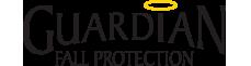 guardianfall_logo